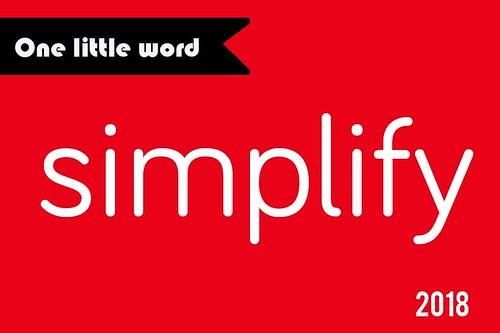 simplify-2018