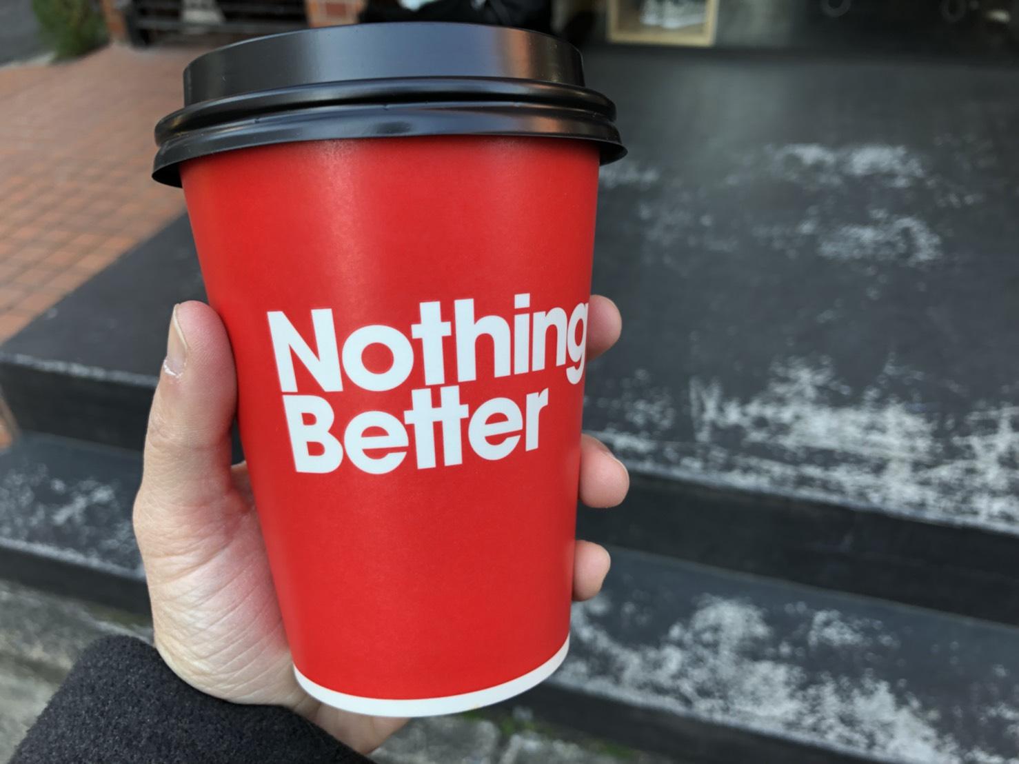 NothingBetter咖啡_23