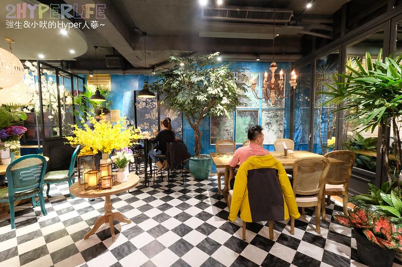 O'IN Tea House (3)
