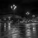 Paris by Night - 20180115 - 32