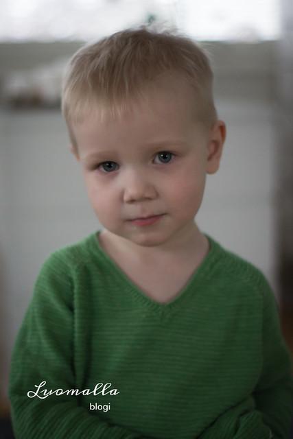 Pikkuveli_3_vuotta