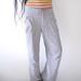 rainbow waistband by mariannes_stuff