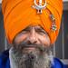 Dehli, Sikh