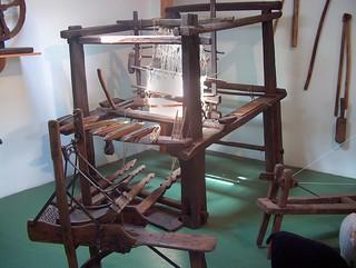 Museo_ElHombreyElCampo_1