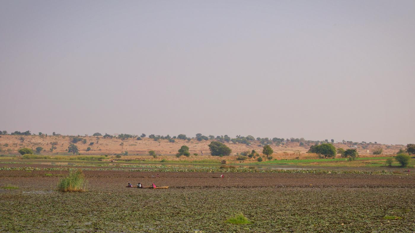 752-India-Bijaipur
