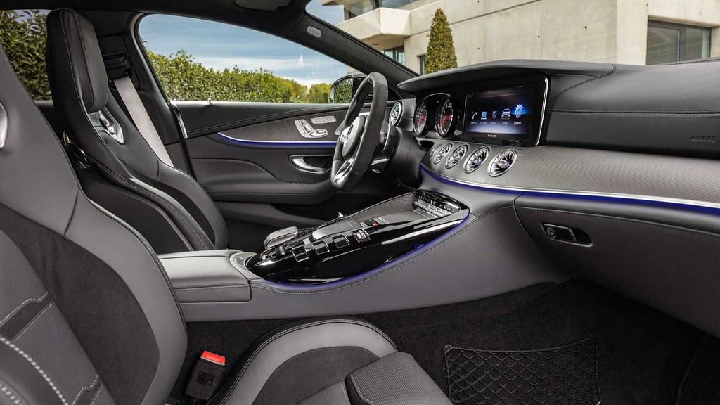 2019-mercedes-amg-gt-4-door-coupe (8)