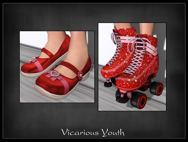 vicarious4