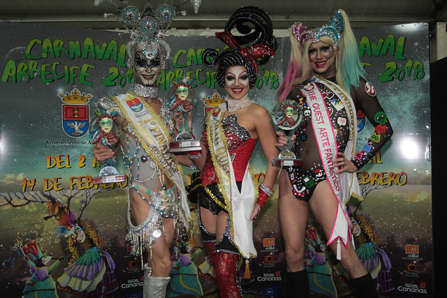 Gala Drag Queen 2018 (1)