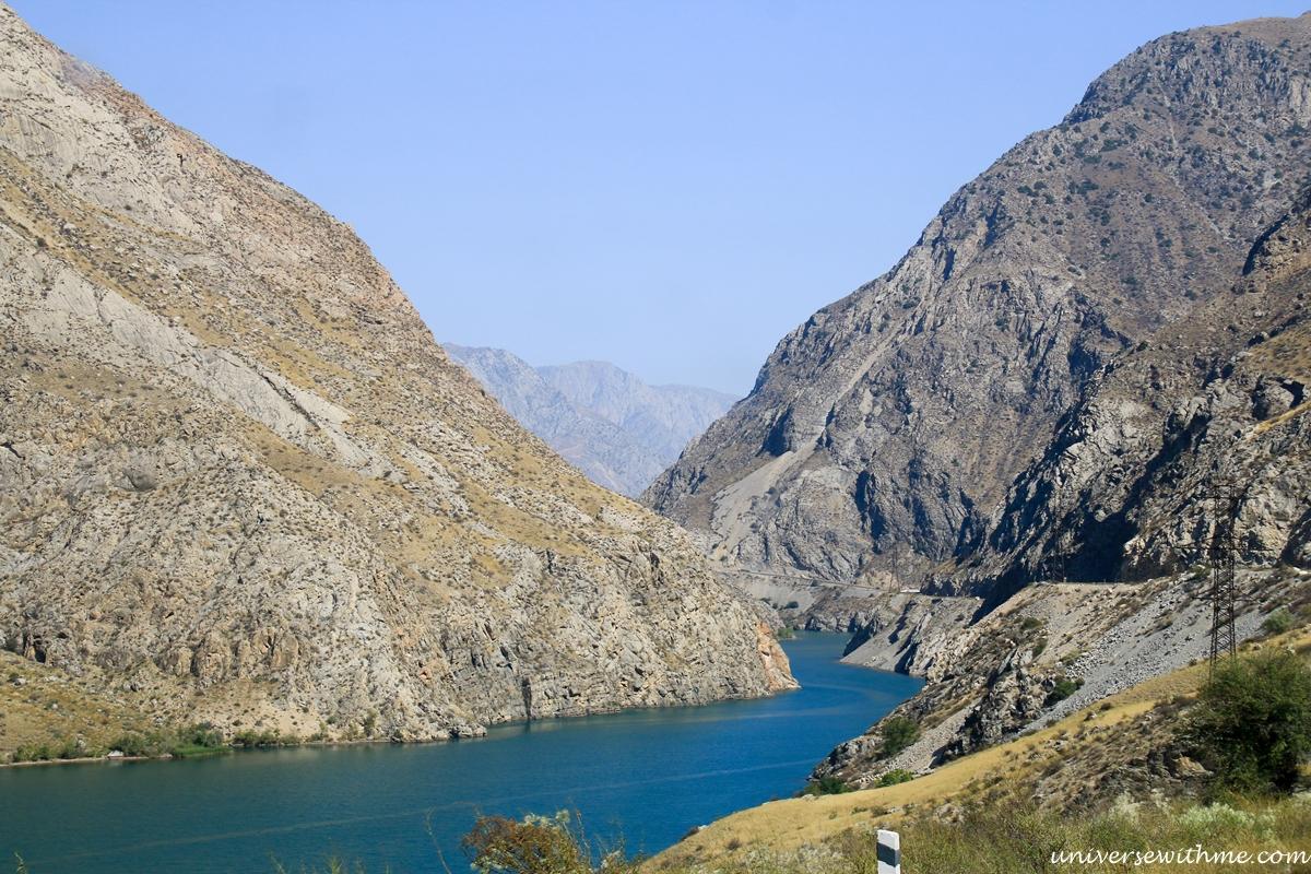 Kyrgyzstan Trip_060