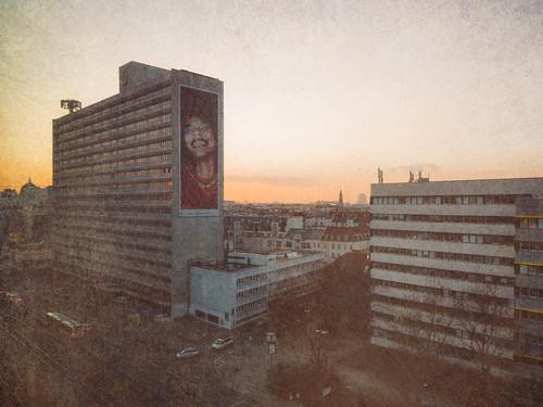 045 Berlin Mitte