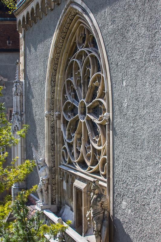 Budapest-497