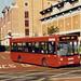 Selkent-SLD24-R124VPU-Bromley-060997a