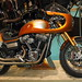 LDN Motorcycle Show 2018_17