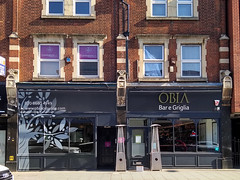 Picture of Obia (CLOSED), 49c South End
