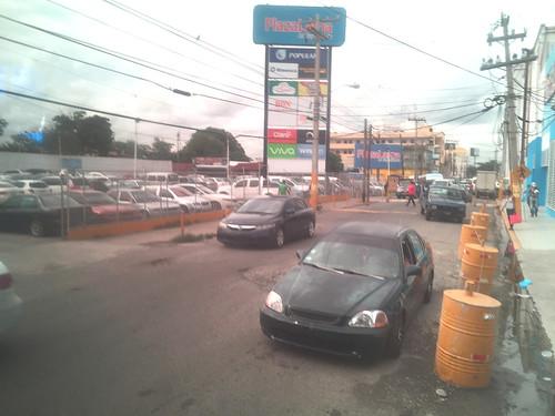 29-Plaza-Lama-Santo-Domingo