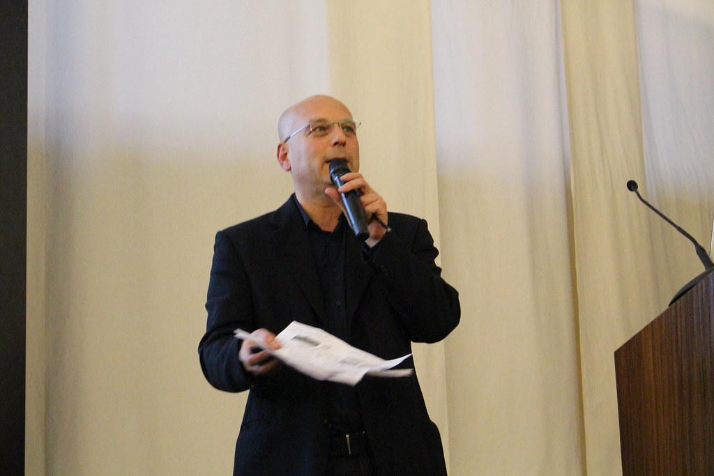 Convegno Anffas 1.2.12.17 182 - Anffas Nazionale - Flickr