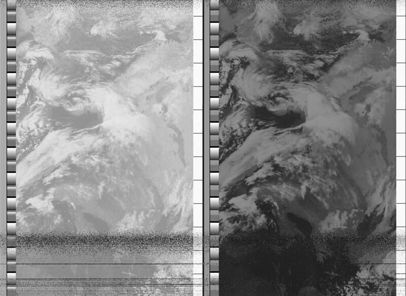 NOAA-15-x2090
