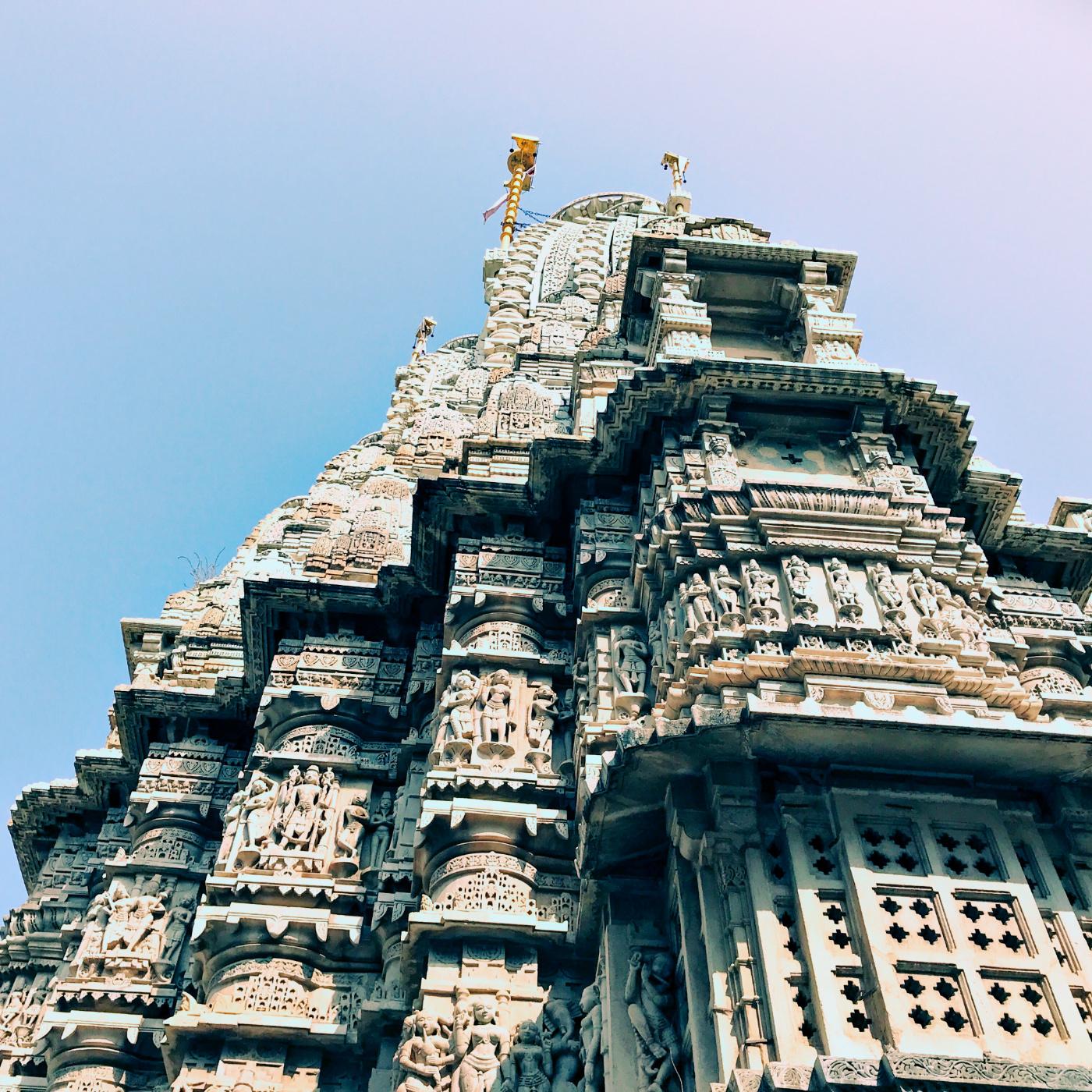 821-India-Udaipur