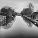 Hatton Locks #13