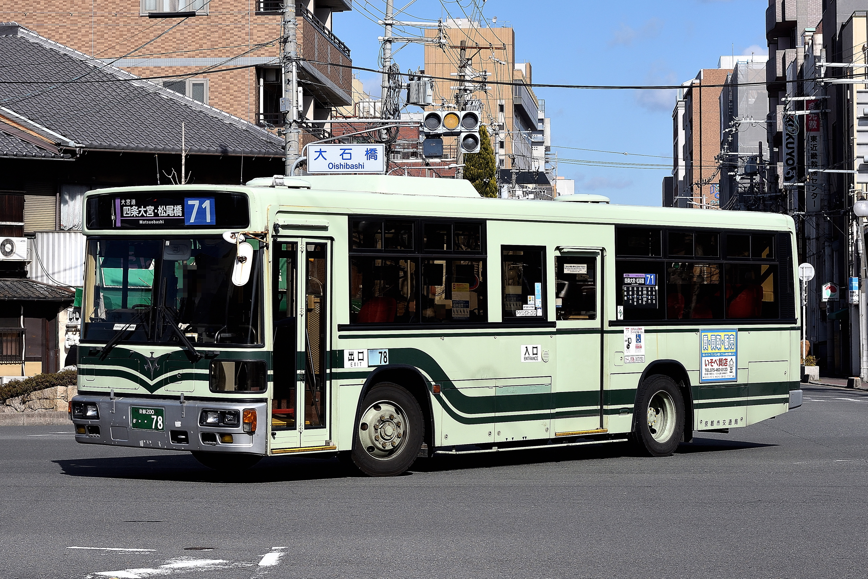 Kyotoshi_78_2