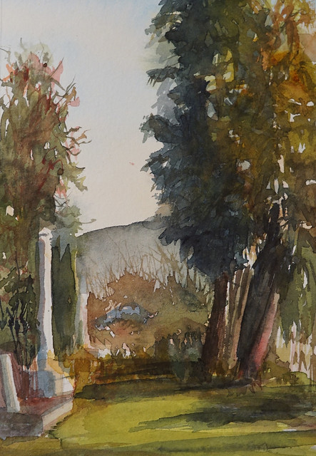 180211_Santa Clara Mission Cemetery 1
