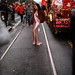 street beauty by louie imaging