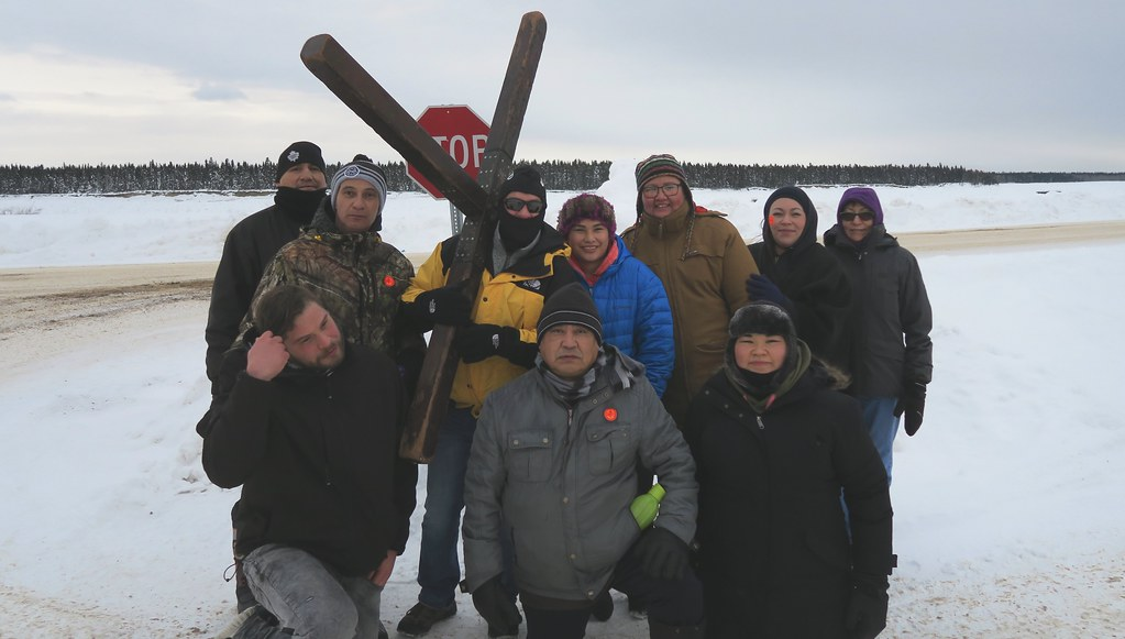 Canada Image9