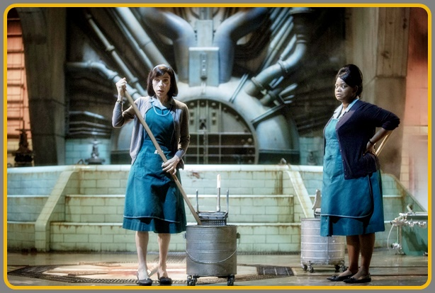 shape-of-water-movie-review-002