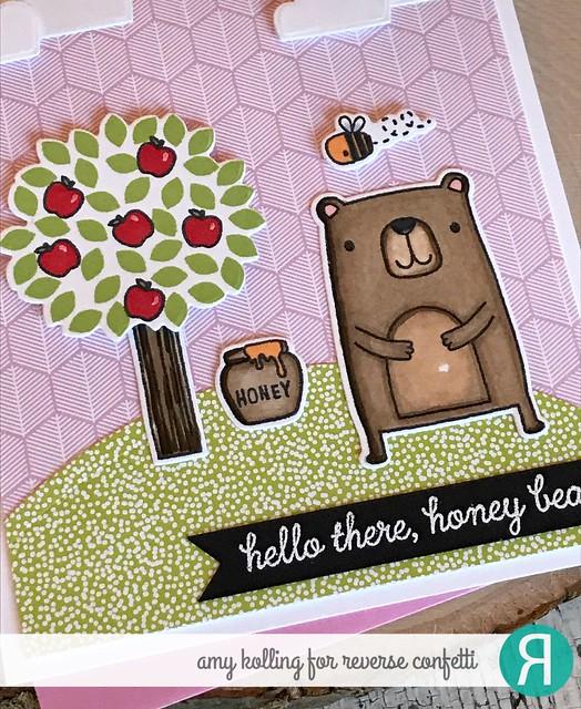 HoneyBear2