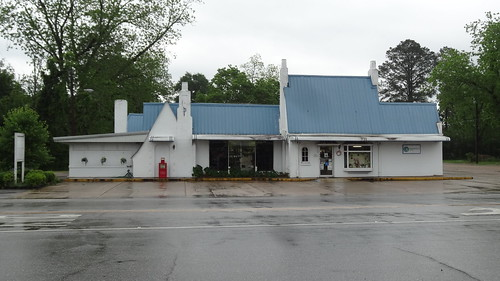 Grove Hill, AL