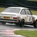 Escort Rally car (4)