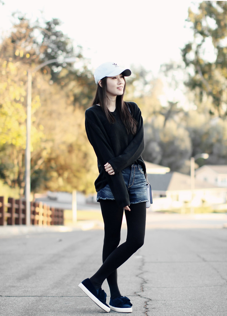 4354-ootd-fashion-style-outfitoftheday-wiwt-streetstyle-adidas-urbanoutfitters-hm-f21xme-nike-elizabeeetht-clothestoyouuu