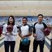 2017-09-15 SFSU HG2 Bowling Night