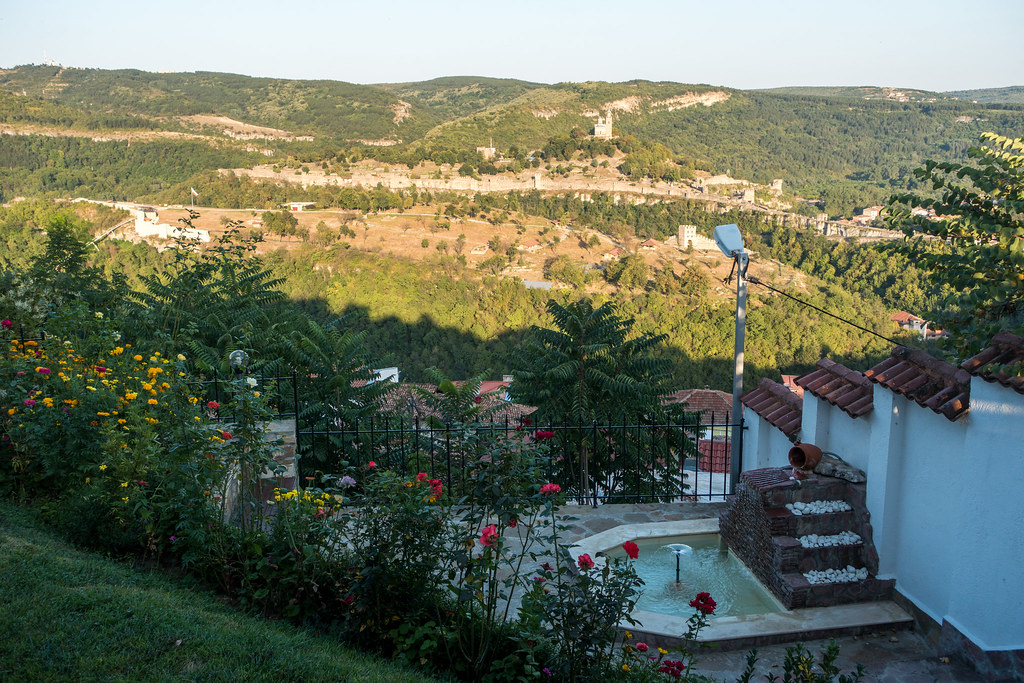 Veliko Tarnovo-00891-2