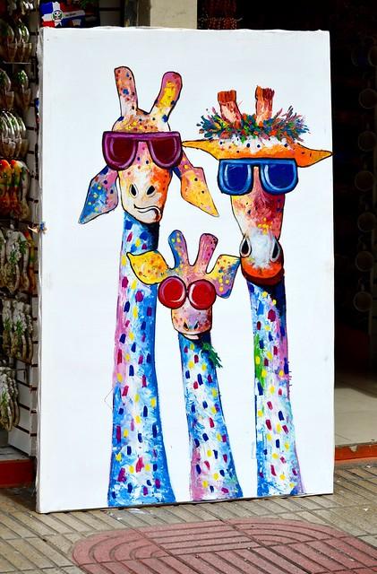 Art for sale in Santo Domingo