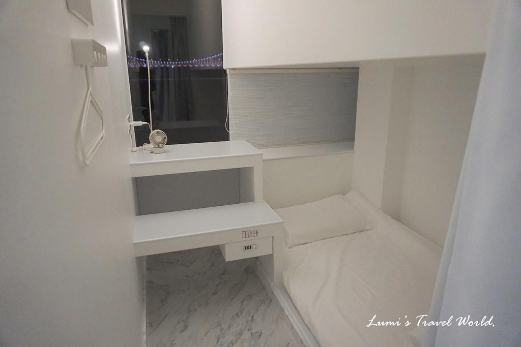 HOTEL1_05