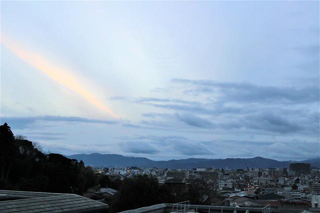 westinmiyako-kyoto013