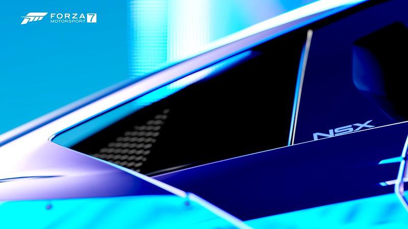 27936507949_f580b06c93_c ForzaMotorsport.fr