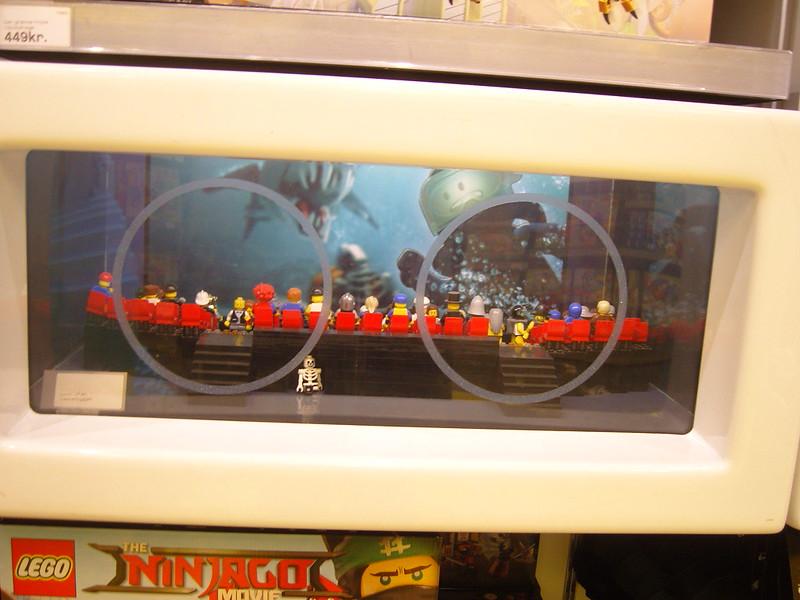Επίσκεψη στο official Lego Store Copenhagen! 28008515909_ba8da92448_c