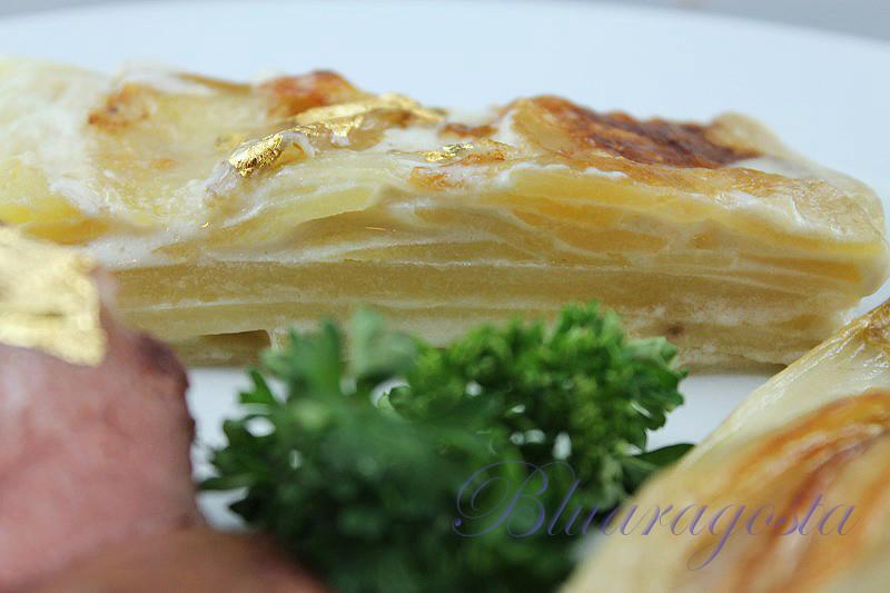01-dauphinoise di patate