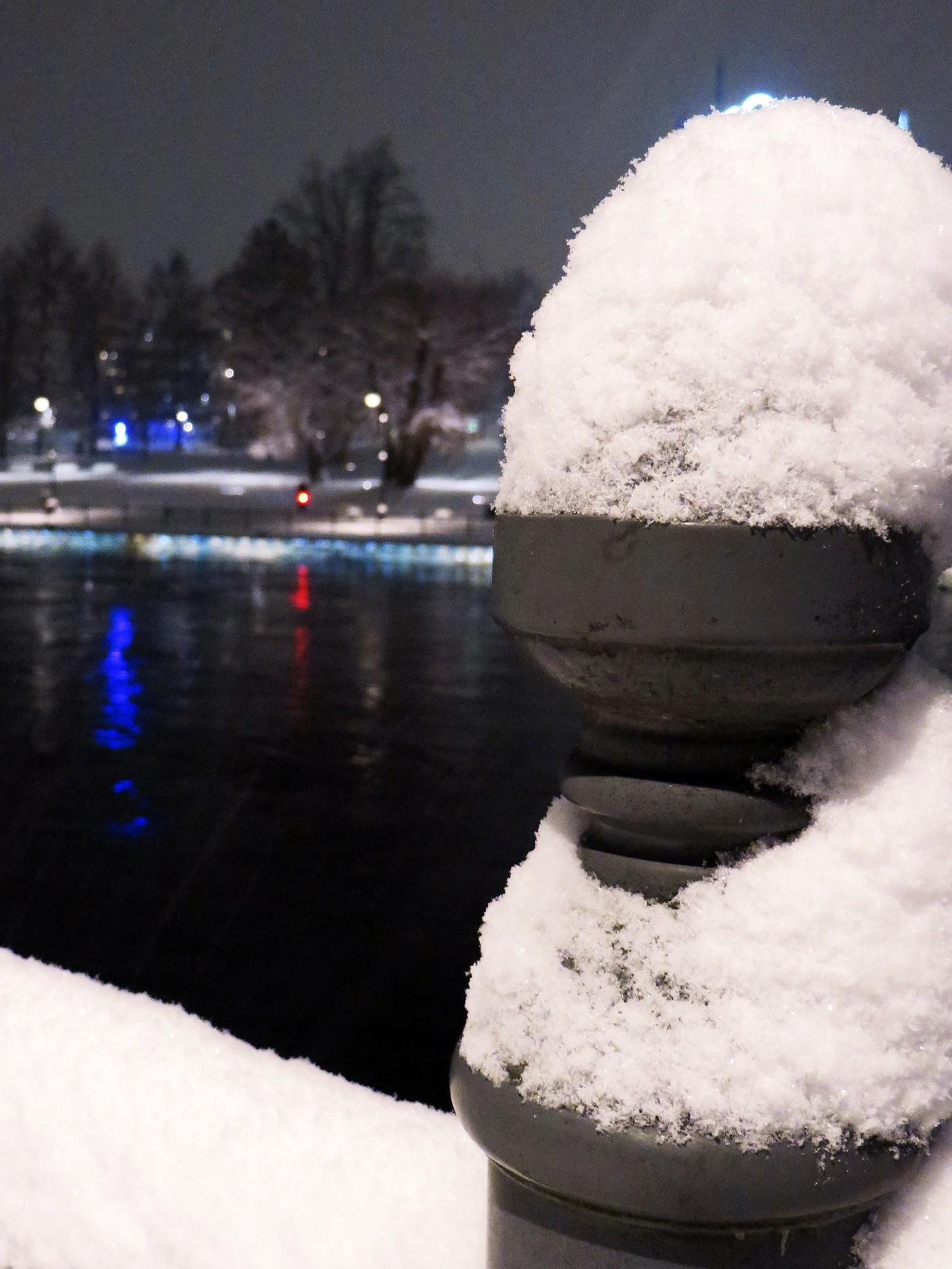 luntatulvillaan6
