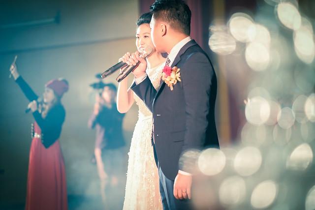 楊少樸&許佳筠 訂婚儀式-1582, Fujifilm X-T2, XF56mmF1.2 R