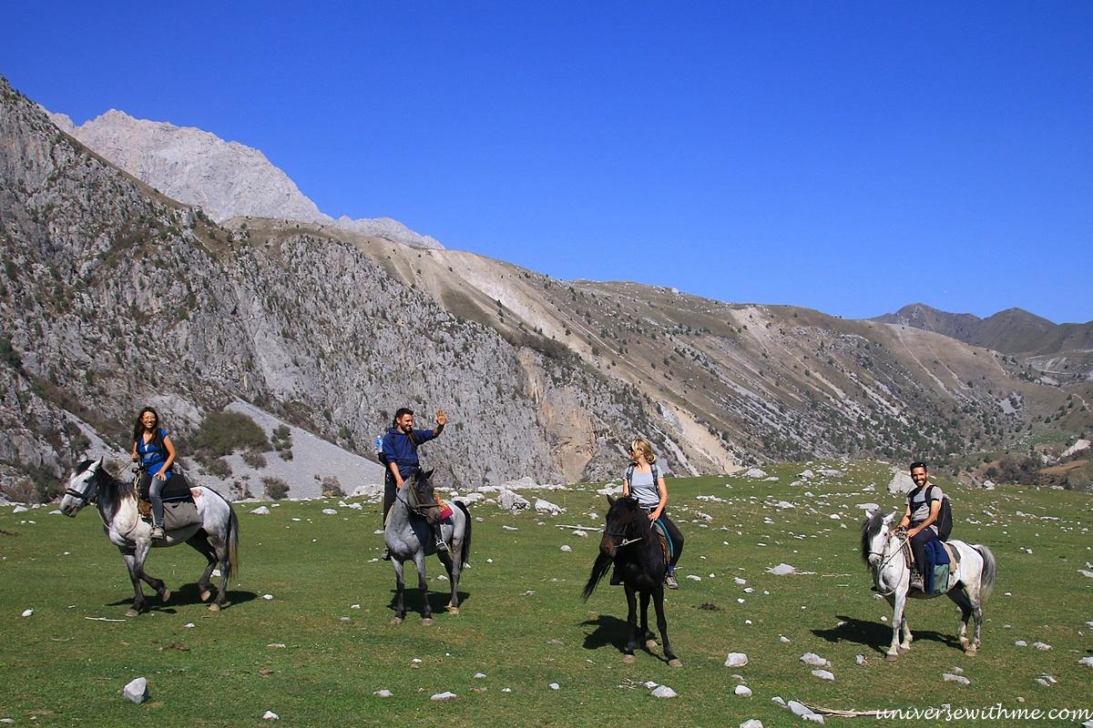 Kyrgyzstan Trip_057