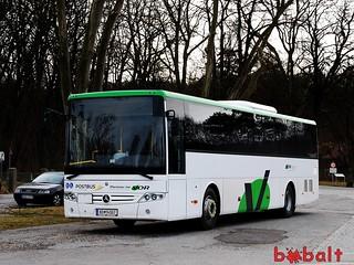 postbus_bd14367_02