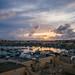 APC_0111 – Sunset (1/3)