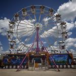 Boone+County+Fair