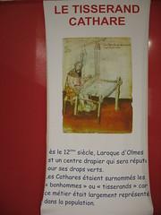 Lavelanet-Musée du textile (1) - Photo of Aigues-Vives
