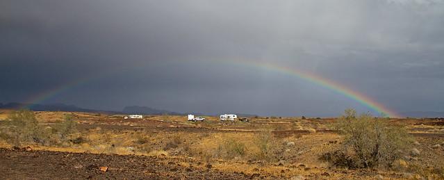 Rainbow-Parker-16-7D1-022718