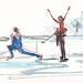 180107_US Figure Skating Champ 2