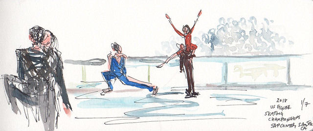 180107_US Figure Skating Champ 2